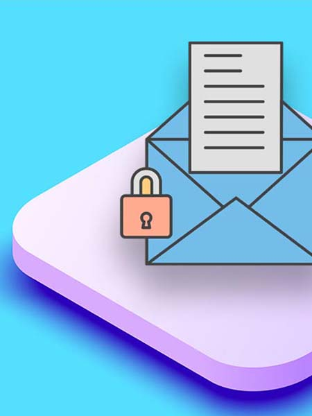 Email Security Solutions