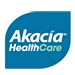 Akacia-Medical-Logo