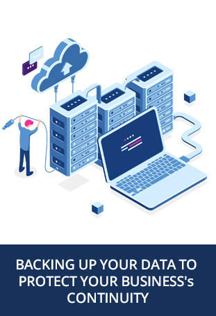landynamix-backup-solutions