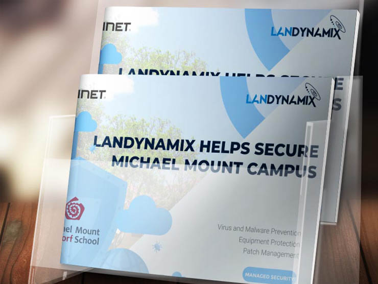 anDynamix-Secures-Michael-Mount-Campus